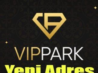 vippark yeni adres