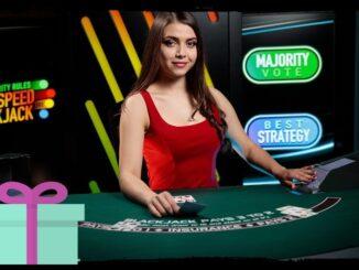 canlı casino ekşi