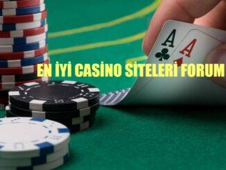 en iyi casino siteleri forum