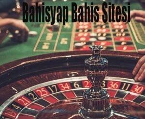 Bahisyap Bahis Sitesi